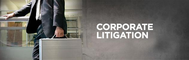corporate_litigation_AOP