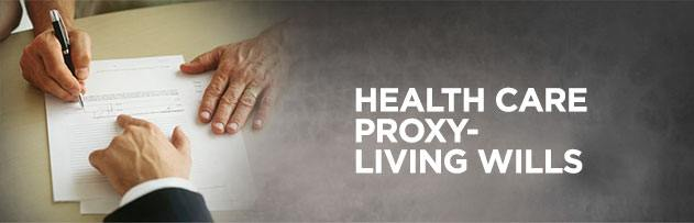 healthcare_proxy_AOP