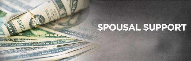 spousal_support_AOP